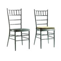 Banquet furniture ztbs-03