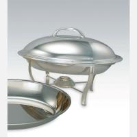 C 730 / OVAL CHAFING DISH