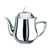 Oval tea pot dem-tp35