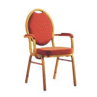 Banquet Furniture ZTBS-223