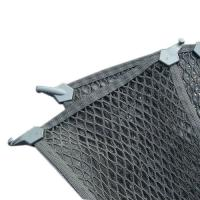 Baggage net6+zot-59