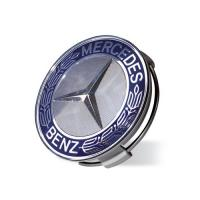 Mercedes Benz 2218800086 MERCEDES STAR_3