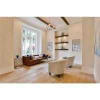 Room Furniture 12654