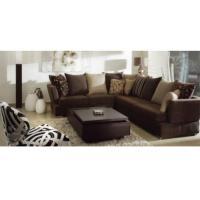 Room Furniture 9856