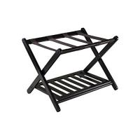 Luggage Rack ( ZGLR-22 )