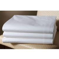 Bed sheet+bed-linen-003