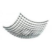 Square Basket WLS-2828-PM