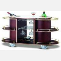 Wine Cart+ZHS-89_3