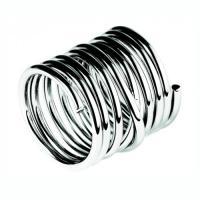 Napkin Ring FS815-S