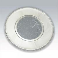 C 0052 P / UNDER PLATE