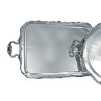 C 0489 MB / Rectangular Tray