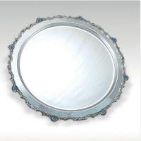 C 0429 BS / Rect.Tray W