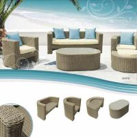 Outdoor furniture zfof-82