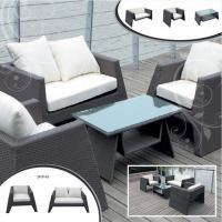 Outdoor furniture zfof-85