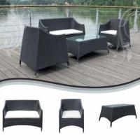 Outdoor Furniture ZFOF-86