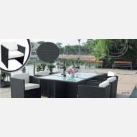 Outdoor Furniture ZFOF-88
