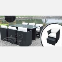 Outdoor Furniture ZFOF-89