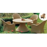 Outdoor Furniture ZFOF-92