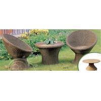 Outdoor Furniture ZFOF-93
