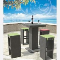 Outdoor Furniture ZFOF-95