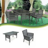 Outdoor Furniture ZFOF-96