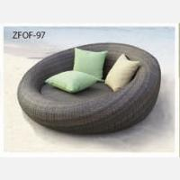 Outdoor Furniture ZFOF-97