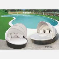 Outdoor Furniture ZFOF-100