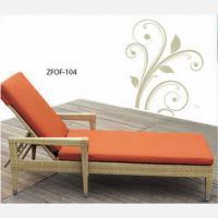Outdoor Furniture ZFOF-104