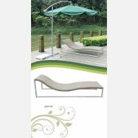 Outdoor Furniture ZFOF-105