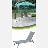 Outdoor Furniture ZFOF-106