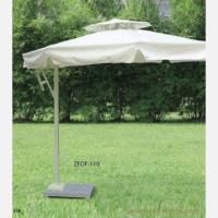 Outdoor Furniture ZFOF-110