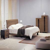 Staff Accommodation FurnitureSAF-3