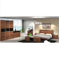 Staff Accommodation FurnitureSAF-6