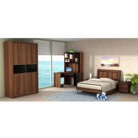 Staff Accommodation FurnitureSAF-7