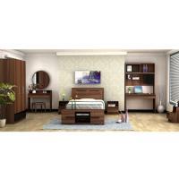 Staff Accommodation FurnitureSAF-8