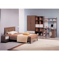Staff Accommodation FurnitureSAF-9
