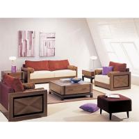 Staff Accommodation Furniture SAF-11