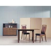 Staff Accommodation Furniture SAF-14