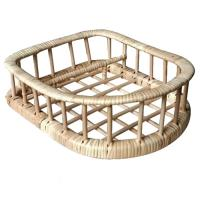 SHOE BASKET ( ZGO-10B )