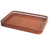 TOWEL TRAY ( ZGO-91 )