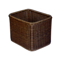 TOWEL BASKET ( ZGO-128 )