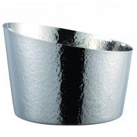 Round Container -  GH-1712-HF