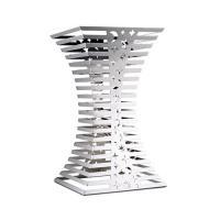 Display Shelf 20layers+ZBF-035-4B
