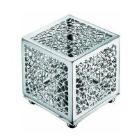 Candle Stand VML821-S