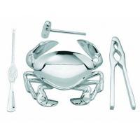 Crab Tool Set 901-S