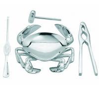 Crab Tool Set 904-S