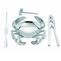 Crab Tool Set 902-S