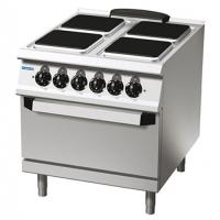 4 square hot p[late electric range zm94/10ceepq