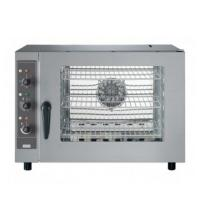 ELECTRIC CONVECTION OVEN   REC051M