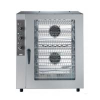 GAS CONVECTION OVEN  RGC101M